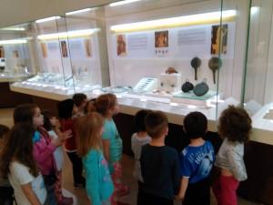 Αρχαιολογικό Μουσείο Πατρών